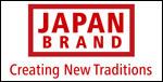 JAPAN BRAND